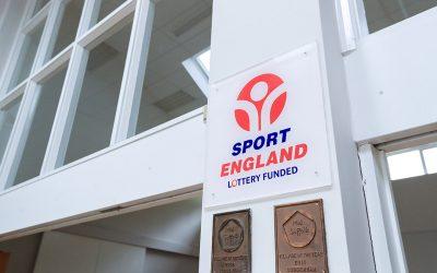 Coddenham Athletic Football Club – The Coddenham Centre