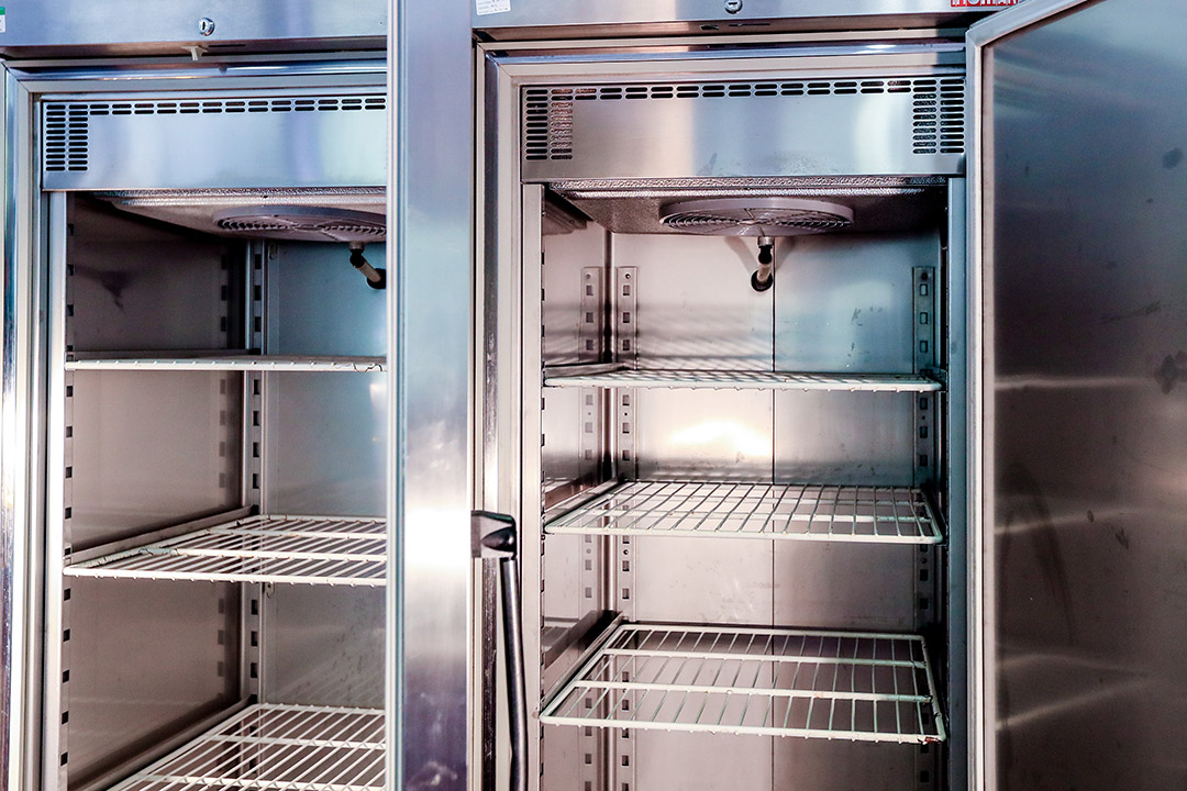 Kitchen Hire Midlands - Professional Catering