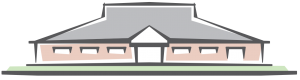 The Coddenham Centre Logo