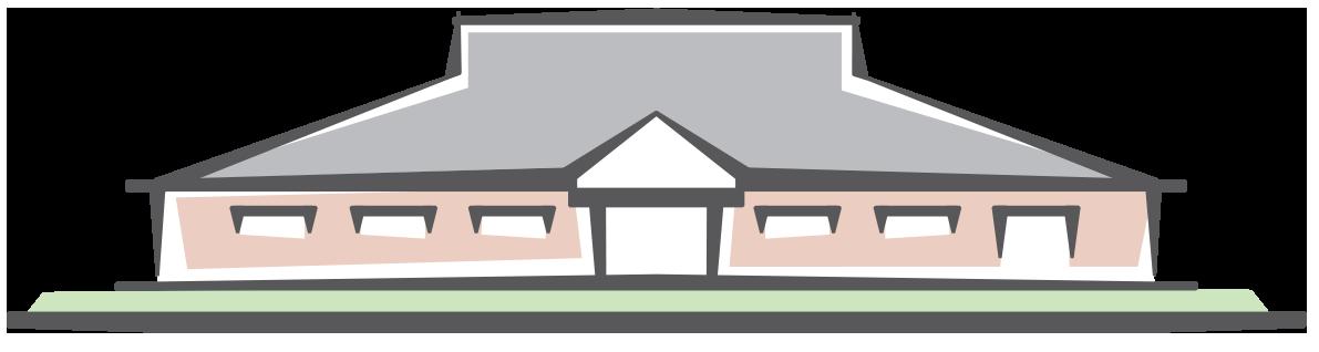 The Coddenham Centre Logo