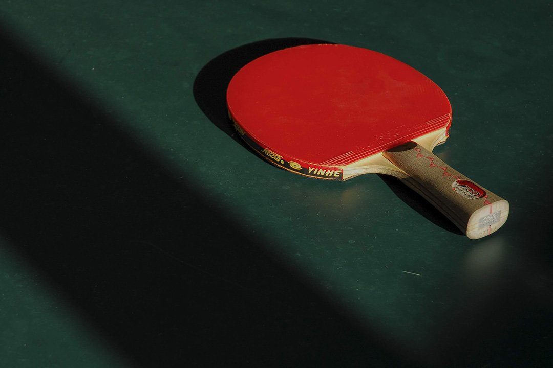 Coddenham Centre Tennis Cours