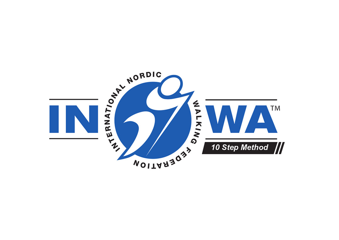 INWA_FEDERATION_10step_logo