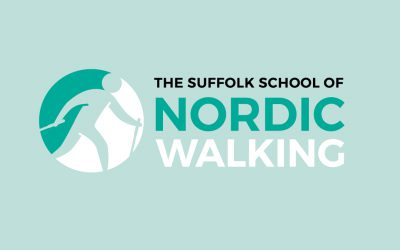 Learn to Nordic Walk @the Coddenham Centre