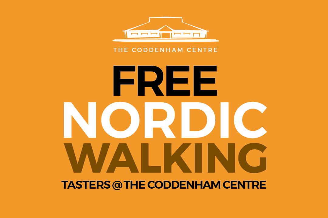 Free taster Notice