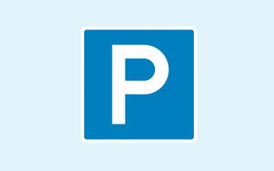Parking At the Coddenham Centre – Some Information